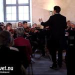 KonsertKalmarslott6
