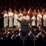 Julkonsert 2009