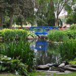 kalmar-stadspark